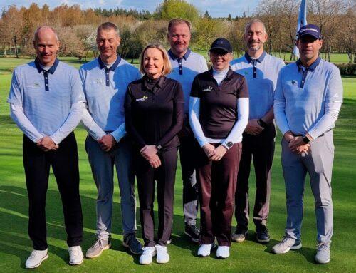 Danmarksturneringen Seniorer – sidste spillerunde